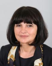 Irena Ivanova Kotseva
