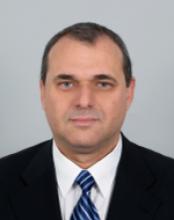 Iskren Vasilev Veselinov