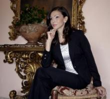Iuliana Doncheva Petkova