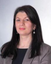 Ива Димитрова Кусева