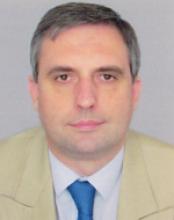 Ivailo Georgiev Kalfin