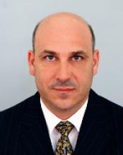 Ivan Atanasov Aleksiev