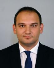 Иван Дечков Колев