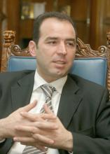 Ivan Ganchov Iskrov