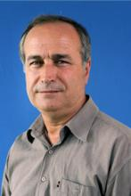 Ivan Georgiev Ivanov