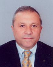 Ivan Georgiev Stamatov
