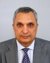 Ivan Jordanov Kostov