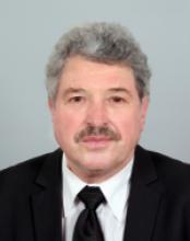 Иван Костадинов Станков