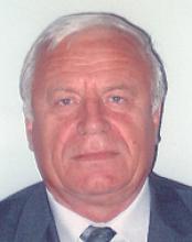 Ivan Mateev Ivanov