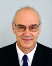 Иван Николаев Иванов