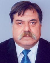 Иван Николов Гризанов