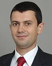 Ivan Penkov Ivanov