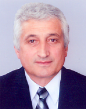 Ivan Petkov Dakov