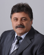 Ivan Petrov Ivanov