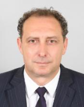 Ivan Stefanov Valkov