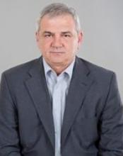 Ivan Stoev Cholakov