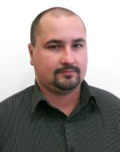 Иван Тодоров Димитров
