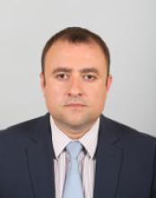 Ivan Valentinov Ivanov