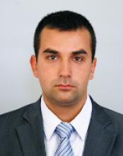 Ivan Yordanov Bozhilov