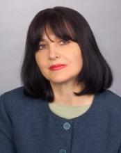 Iva Petrova Stankova