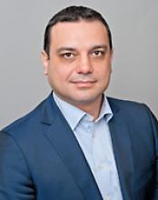 Ivaylo  Angelov  Moskovski