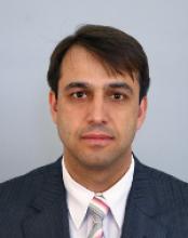 Ivaylo Georgiev Toshev