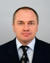Ивелин Николаев Николов