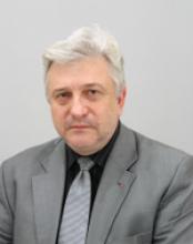 Ивелин Николов Николов