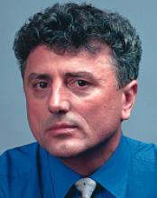 Ivo Parvanov Atanasov