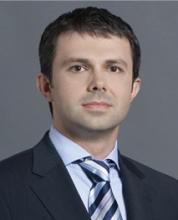 Ivo Sevdalinov Tcanev