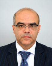 Йордан Иванов Бакалов