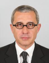 Yordan Kirilov Tsonev