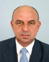 Junal Tasim Tasim