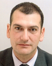 Kalin Ivanov Milchev
