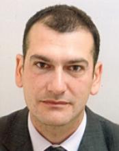 Калин Иванов Милчев