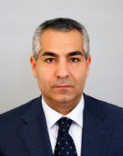Kamen Marinov Petkov