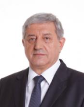 Kancho Yanev Filipov