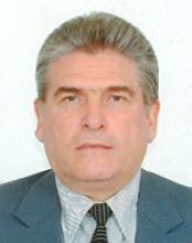 Kircho Georgiev  Atanasov