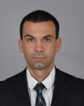 Kiril Andonov Kotev