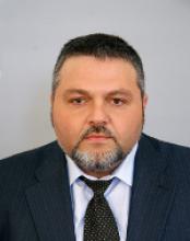 Kiril Vladimirov Gumnerov