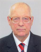 Kosta Dimitrov Tsonev