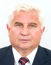Kostadin Aleksandrov Kobakov