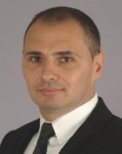 Krasen Georgiev Krastev