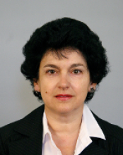 Krasimira Sthereva Simeonova