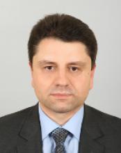Krasimir Georgiev Tsipov