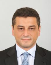 Krasimir Hristov Yankov