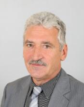 Krasimir Lyubomirov Velchev