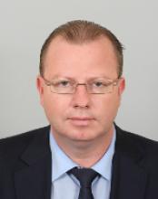 Krasimir Nedelchev Stefanov