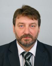 Красимир Петров Петров