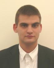 Kristiyan Robert Dimitrov